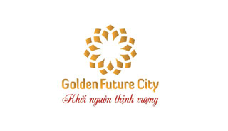 Golden Future City