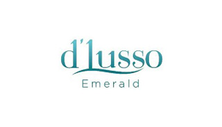 D'lusso Emerald